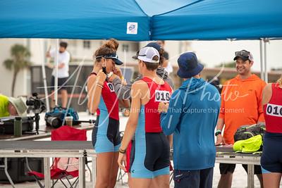2021_6_19 Coastal Rowing Trials-0499
