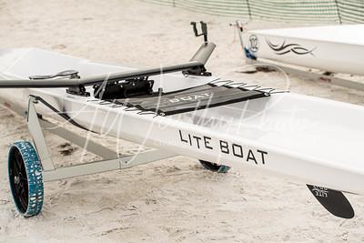2021_6_19 Coastal Rowing Trials-0496