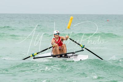 2021_6_19 Coastal Rowing Trials-0556