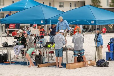 2021_6_19 Coastal Rowing Trials-0516