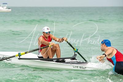 2021_6_19 Coastal Rowing Trials-0549