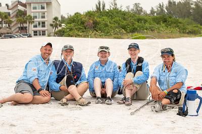 2021_6_19 Coastal Rowing Trials-0489