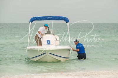 2021_6_19 Coastal Rowing Trials-0508