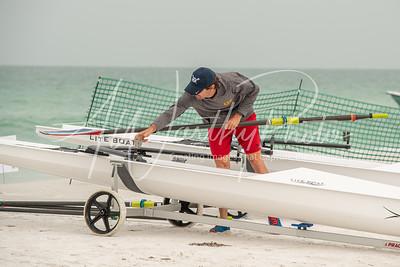 2021_6_19 Coastal Rowing Trials-0511