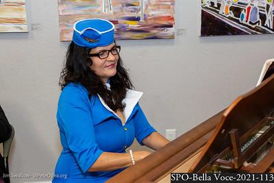 SPO-Bella Voce-2021-113