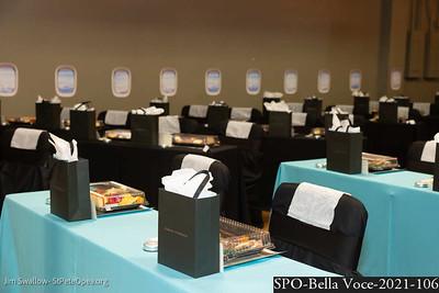 SPO-Bella Voce-2021-106