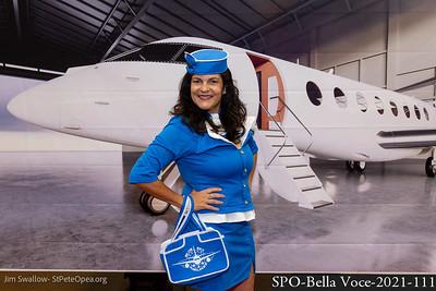 SPO-Bella Voce-2021-111