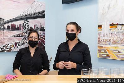 SPO-Bella Voce-2021-115