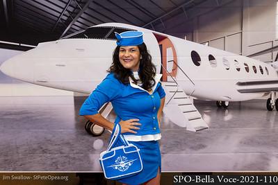 SPO-Bella Voce-2021-110