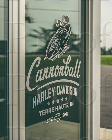 15-Cannonball Harley Davidson-Proof-