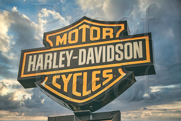 1-Cannonball Harley Davidson-Proof-