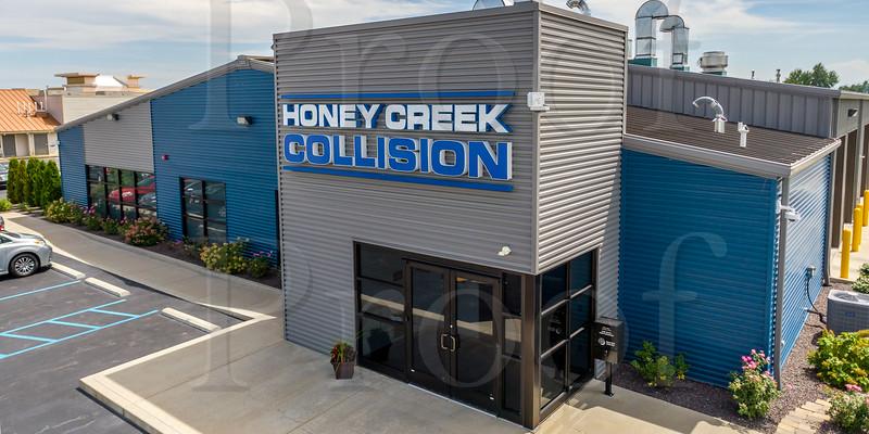 6-Honey Creek Collision-Proof-