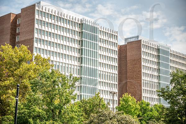 2-ISU Cromwell Hall-Proof-6732