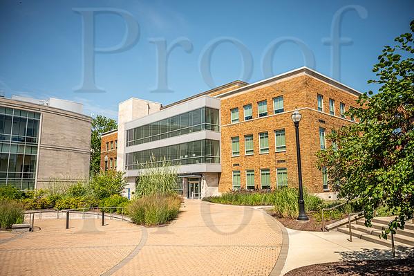 4-ISU Fine Arts-Proof-6769