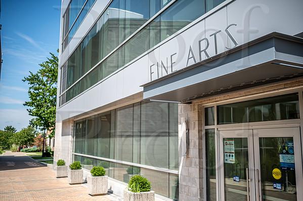 5-ISU Fine Arts-Proof-1220