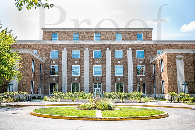 7-ISU Fine Arts-Proof-