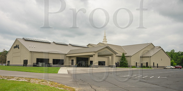 10-New Life Fellowship-Proof-5759