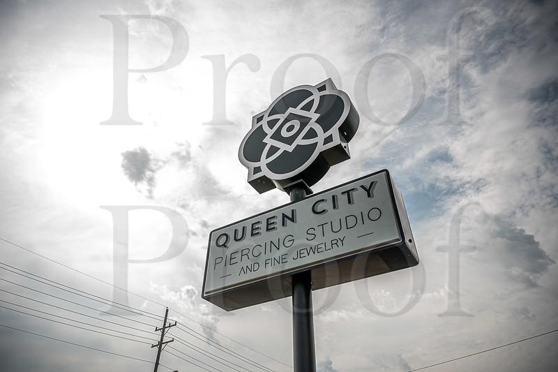 3-Queen City Piercing-Proof-6679