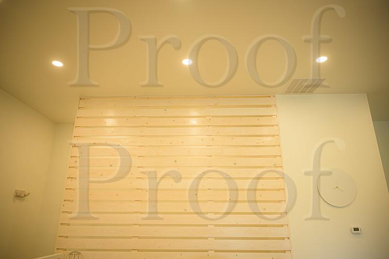 12-Queen City Piercing-Proof-6710