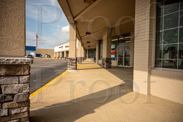 13-Riverside Plaza-Proof-