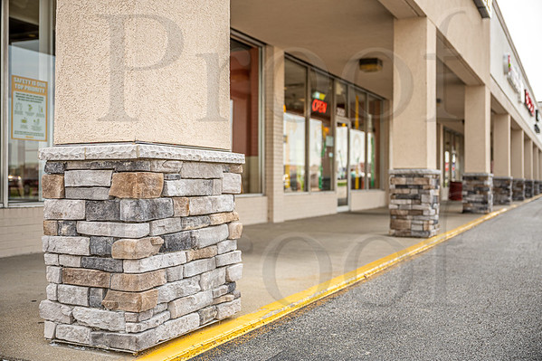 8-Riverside Plaza-Proof-