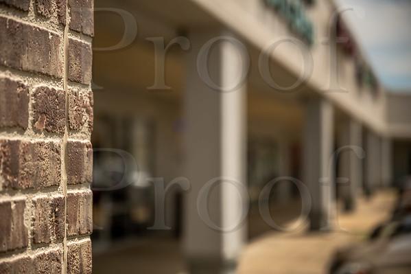 10-Wabash Valley Plaza-Proof-