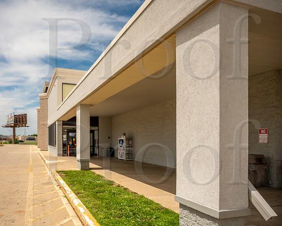 6-Wabash Valley Plaza-Proof-