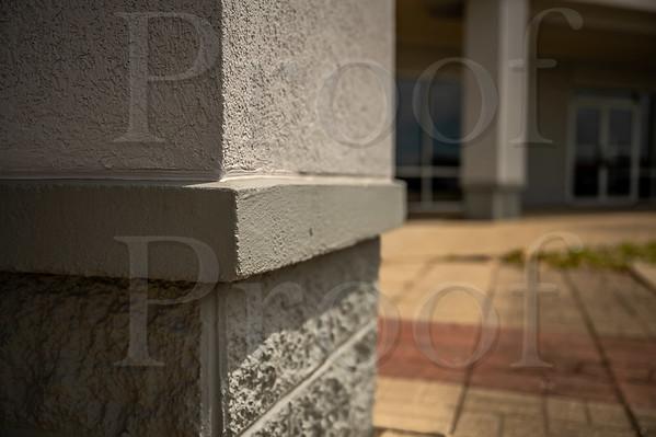 15-Wabash Valley Plaza-Proof-