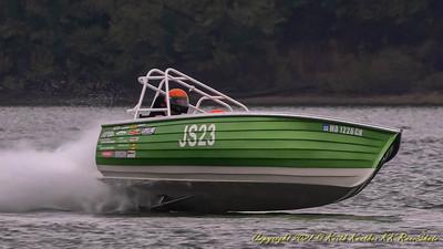IMGP5093