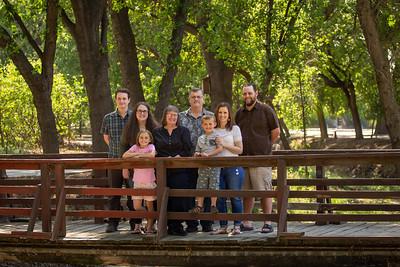 2021-Copeland Family-3115