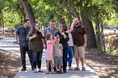 2021-Copeland Family-3131