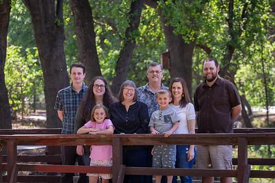 2021-Copeland Family-3111-2