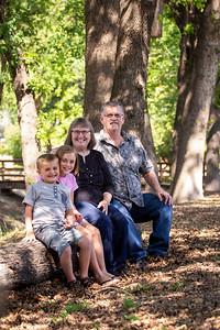 2021-Copeland Family-3152