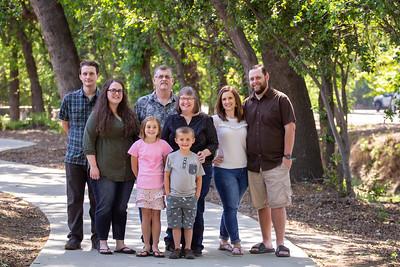2021-Copeland Family-3142