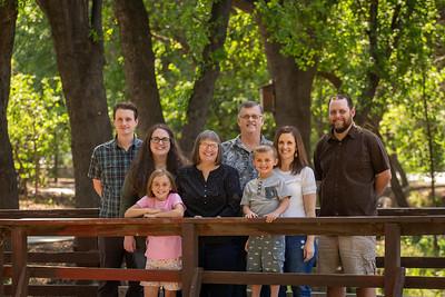 2021-Copeland Family-3111