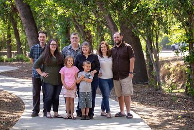 2021-Copeland Family-3141