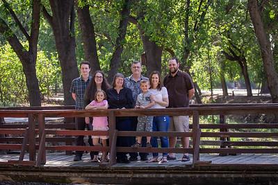 2021-Copeland Family-3115-2