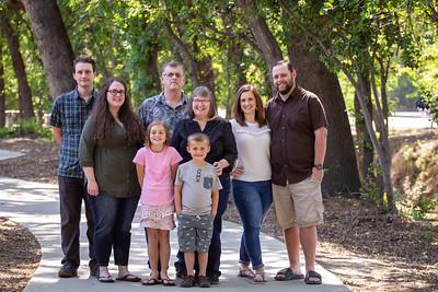 2021-Copeland Family-3143