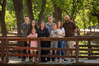 2021-Copeland Family-3113