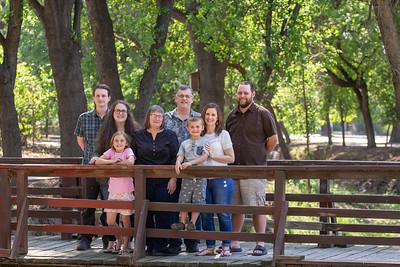2021-Copeland Family-3121