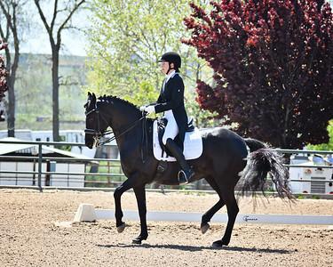 GSD 21 Ellexus Knight 193