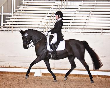 GSD 21 Ellexus Knight 6476