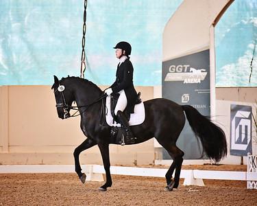 GSD 21 Ellexus Knight 6489