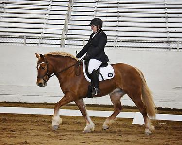 GSD 21 Coppertone Girl 3814