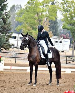 SVE 21 Ellexus Knight 6034