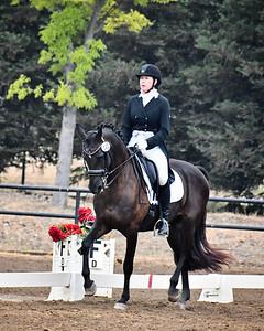 SVE 21 Ellexus Knight 6059