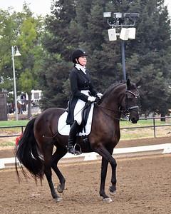 SVE 21 Ellexus Knight 6067