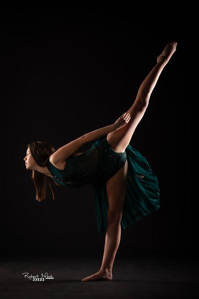 Julia Laskowski (4 of 7)