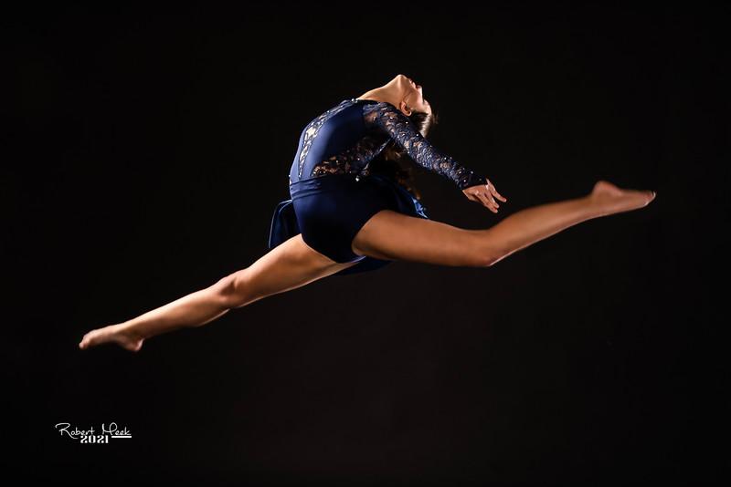 Julia Laskowski (1 of 7)