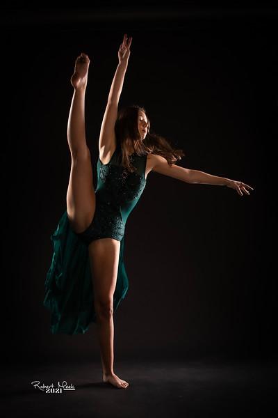Julia Laskowski (6 of 7)
